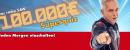 100.000 Euro Superquiz