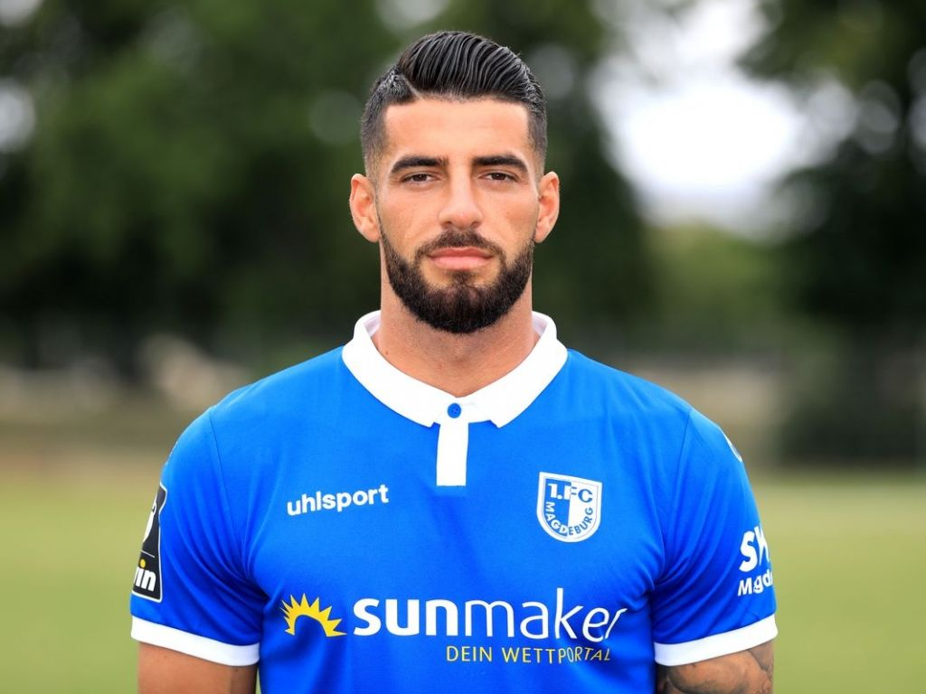 "Foto: Peter Gercke<br /><strong class=""verstecktivw"">fc-magdeburg</strong>"