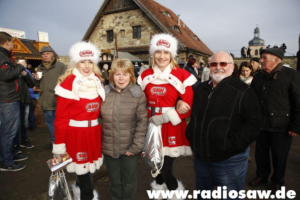 Querfurt Weihnachtsmarkt.Fotos 18 12 2016 Weihnachtsmarkt In Querfurt Radio Saw
