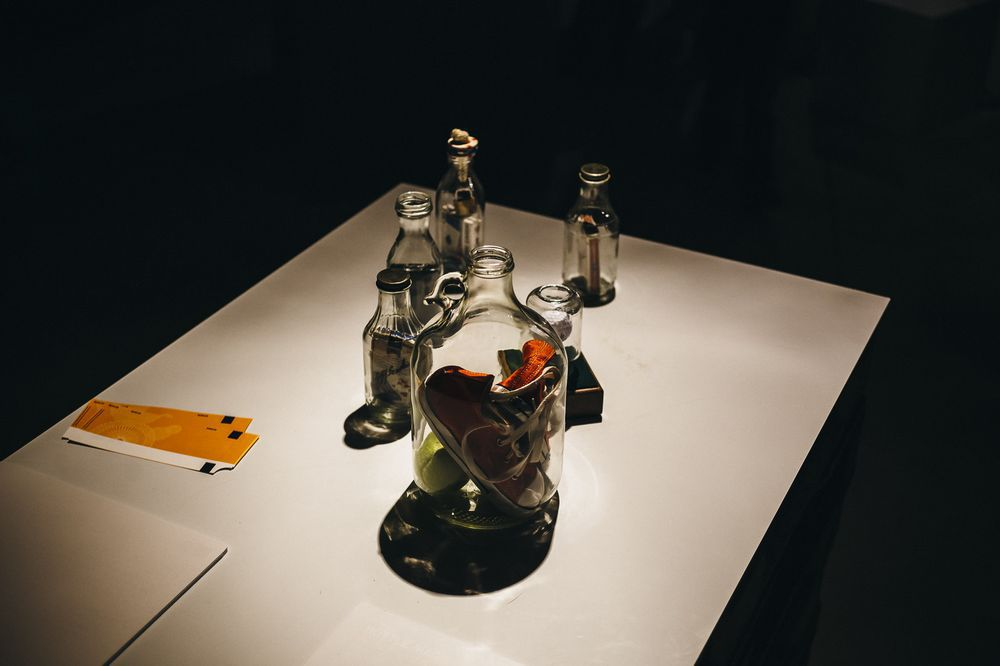 """Foto: Science Gallery (sciencegallery.com)<br /><strong class=""""verstecktivw"""">Fotoserie</strong>"""
