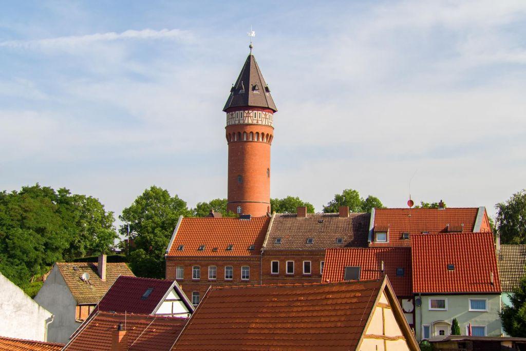 "Foto: Tourist-Information Burg<br /><strong class=""verstecktivw"">Fotoserie</strong>"