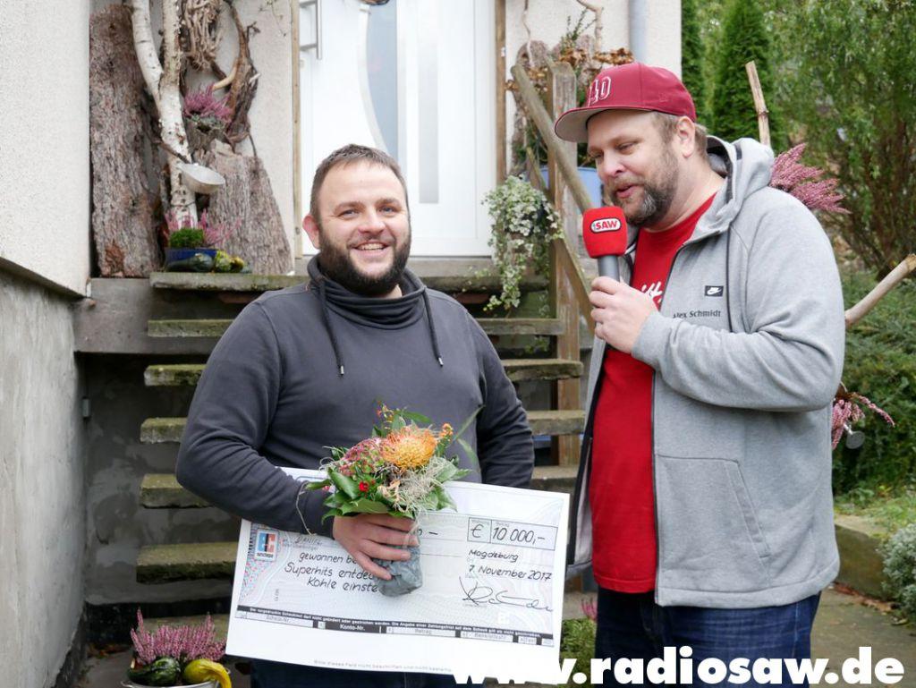 "Foto: radio SAW<br /><strong class=""verstecktivw"">gewinnspiel-superhits-entdecken</strong>"
