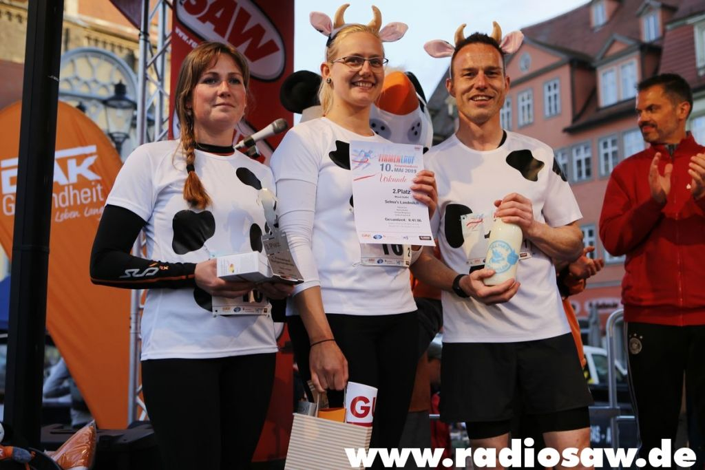 "Foto: radio SAW<br /><strong class=""verstecktivw"">Fotogalerie</strong>"