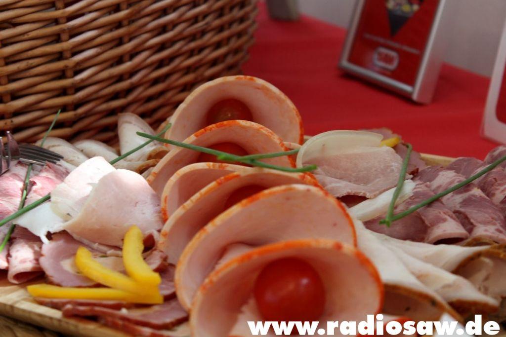 Foto: radio SAW<br /><strong class="verstecktivw">gesunde-fruehstueckspause</strong>