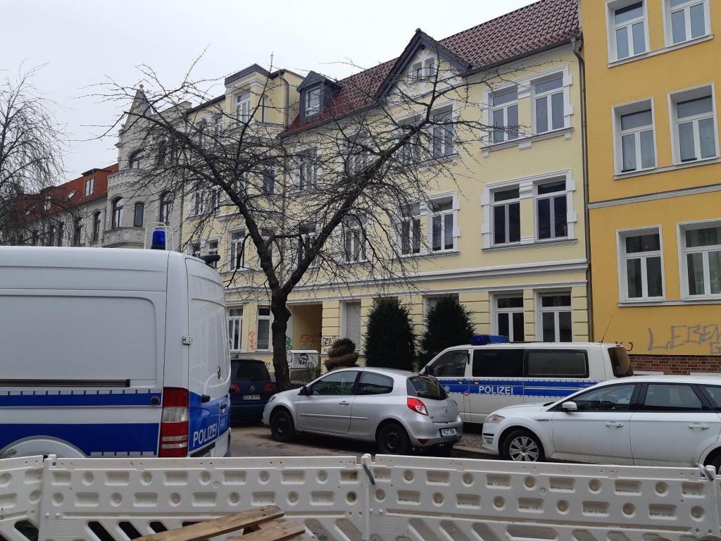 "Foto: Bundespolizei<br /><strong class=""verstecktivw"">Fotoserie</strong>"