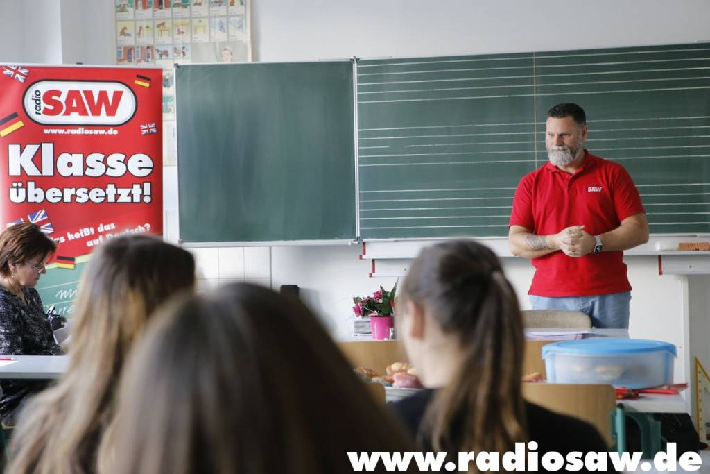 """Foto. radio SAW<br /><strong class=""""verstecktivw"""">Fotoserie</strong>"""
