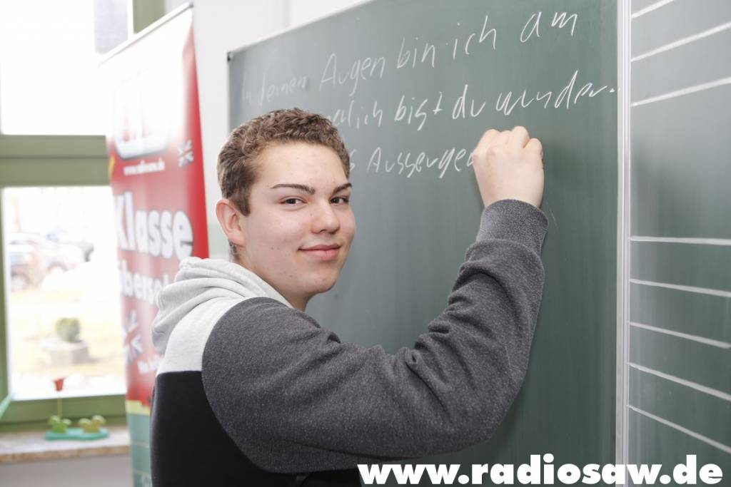 "Foto. radio SAW<br /><strong class=""verstecktivw"">Fotoserie</strong>"