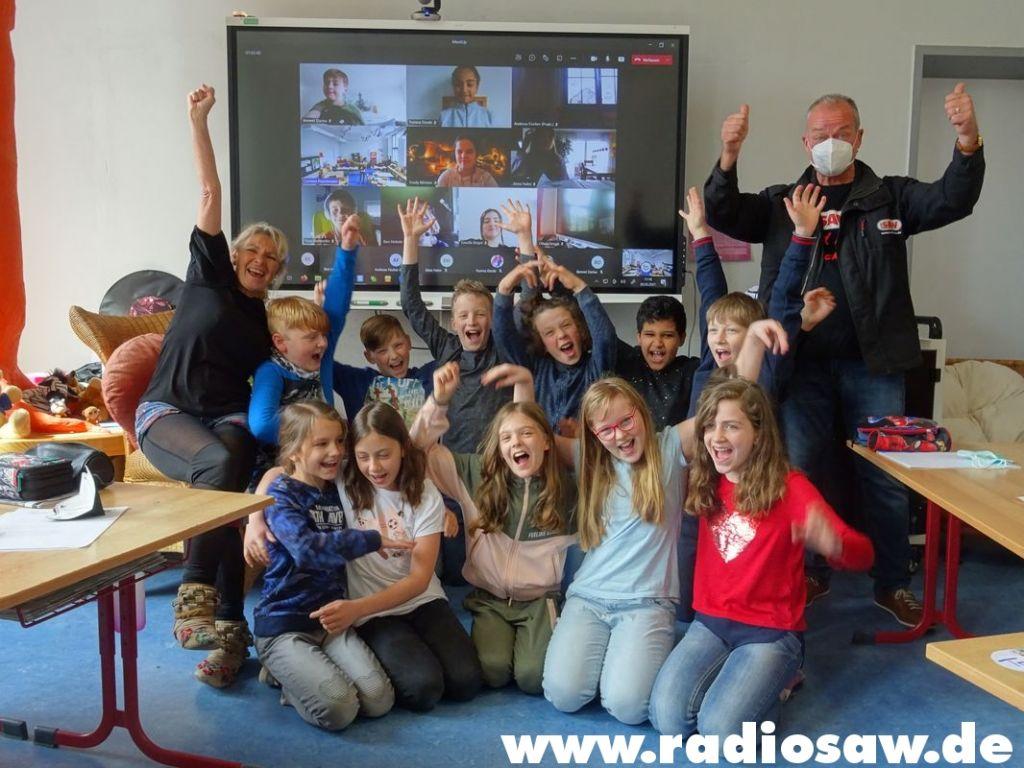 """Foto: radio SAW<br /><strong class=""""verstecktivw"""">gewinnspiel-whdad</strong>"""
