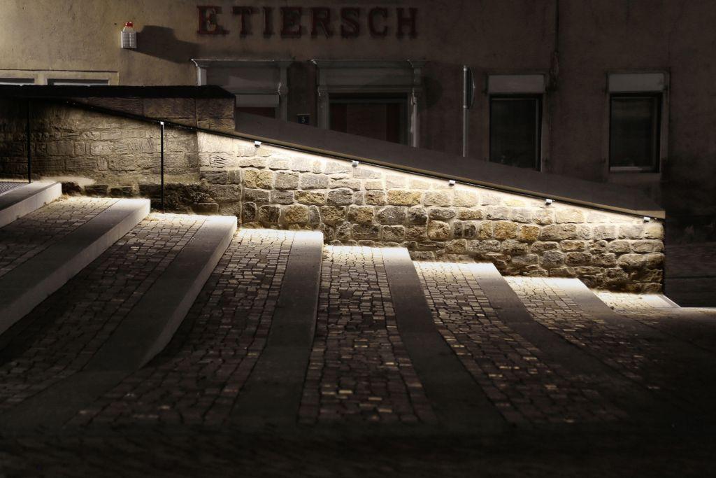 """Foto: SSP Schmitz Schiminski Partner GbR<br /><strong class=""""verstecktivw"""">Fotoserie</strong>"""