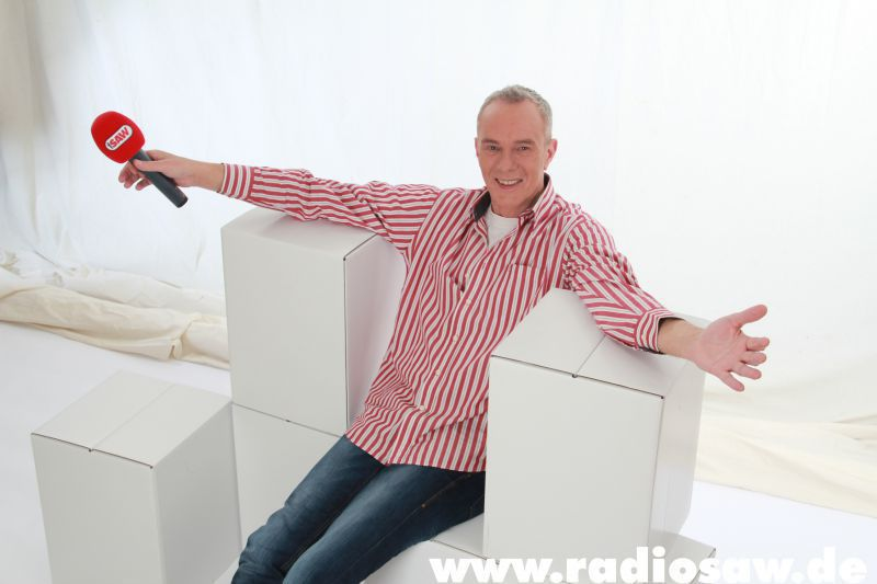 "Foto: radio SAW/Arnulf Wenning<br /><strong class=""verstecktivw"">Fotoserie</strong>"