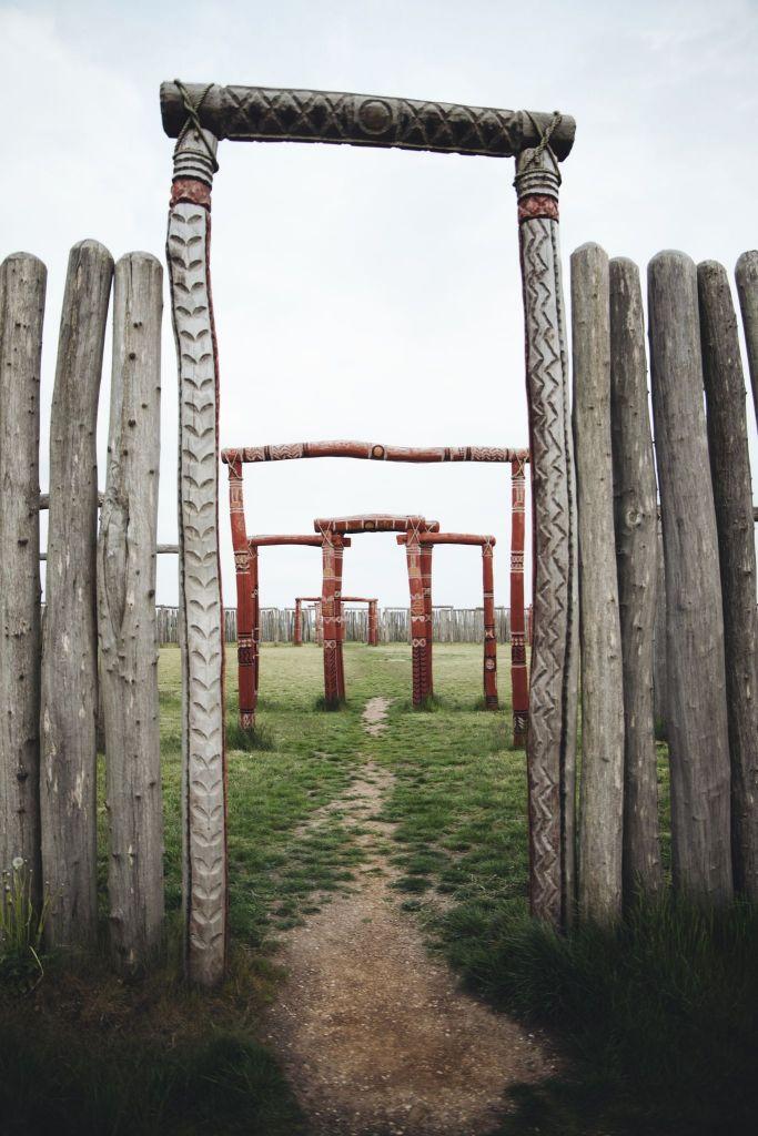 """Foto: Paul-René Spill<br /><strong class=""""verstecktivw"""">Fotogalerie</strong>"""