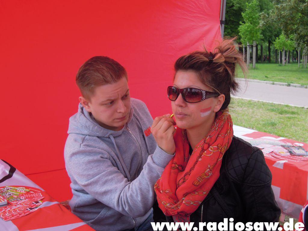 "Foto: radio SAW<br /><strong class=""verstecktivw"">hfc-saisonabschluss</strong>"