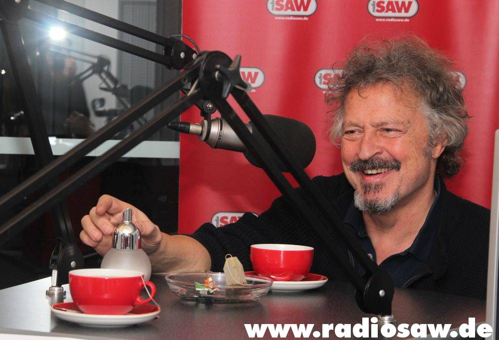 "Foto: radio SAW<br /><strong class=""verstecktivw"">starsbeisaw</strong>"