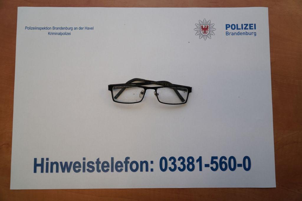 "Foto: Polizei<br /><strong class=""verstecktivw"">Fotoserie</strong>"