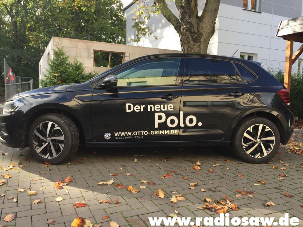 "Foto: radio SAW<br /><strong class=""verstecktivw"">startklar-autotest</strong>"