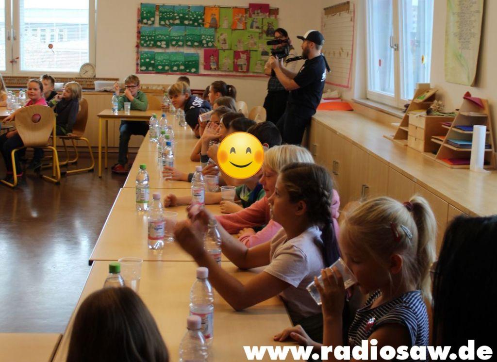 """Foto: radio SAW<br /><strong class=""""verstecktivw"""">trinkenunterricht</strong>"""