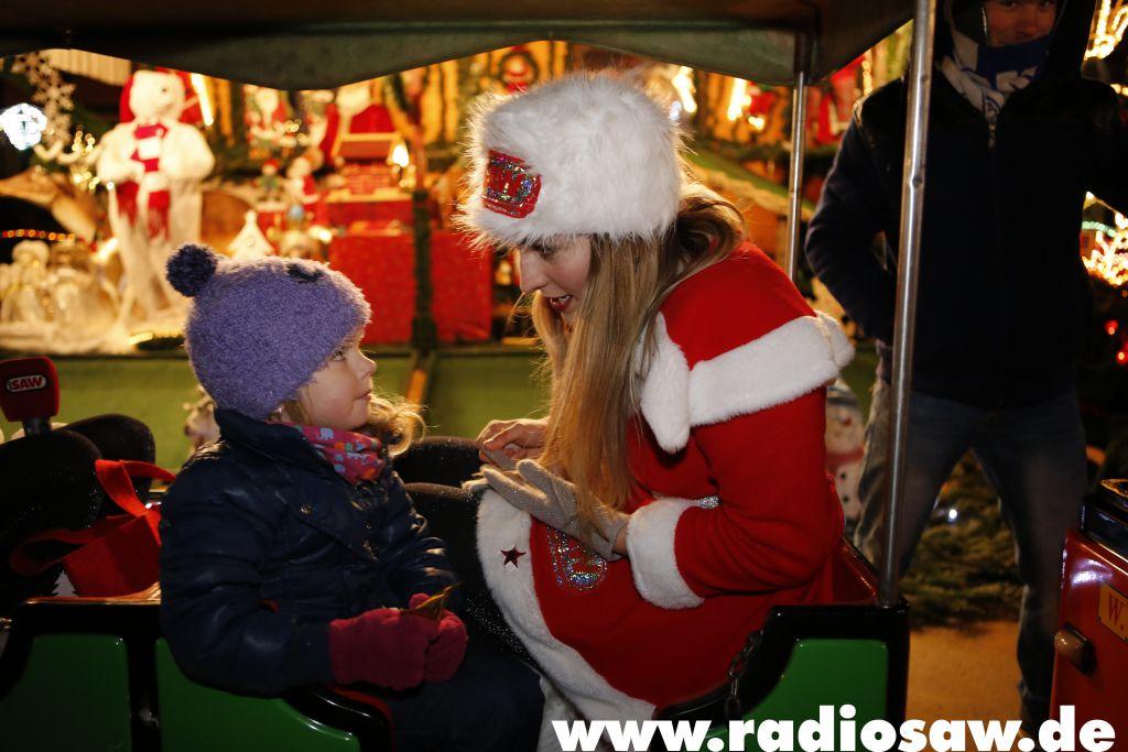 Wernigerode Weihnachtsmarkt.Fotos Weihnachtsmarkt In Wernigerode Radio Saw