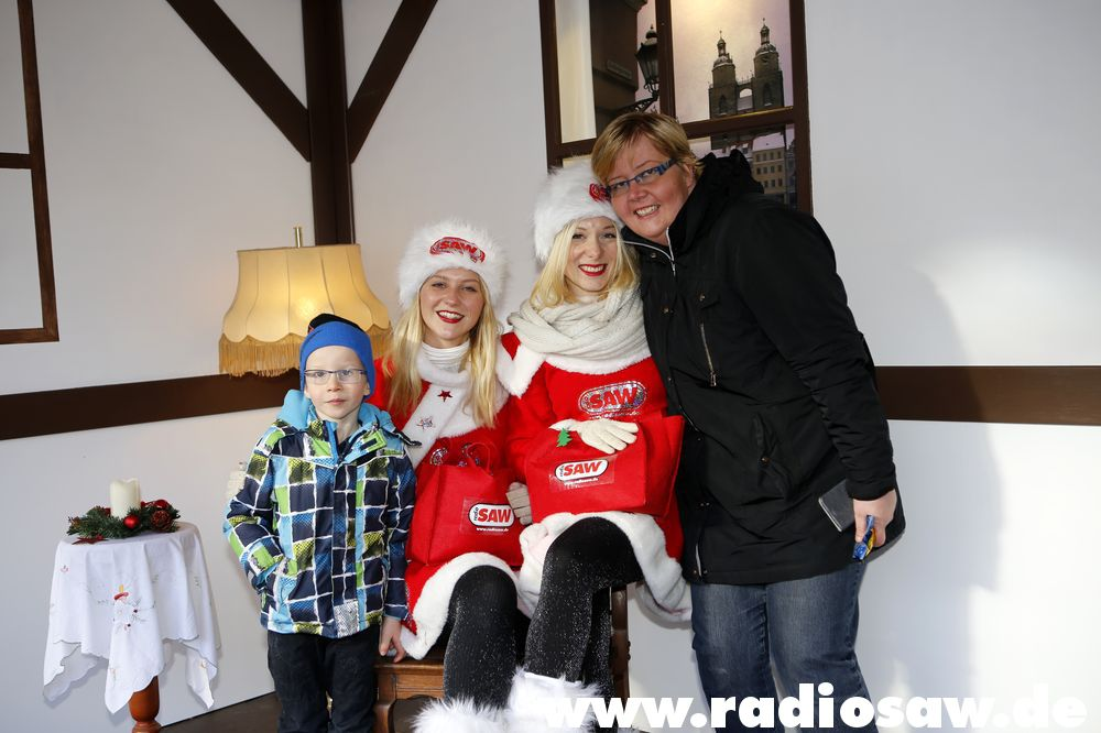 fotos weihnachtsmarkt in wittenberg radio saw. Black Bedroom Furniture Sets. Home Design Ideas