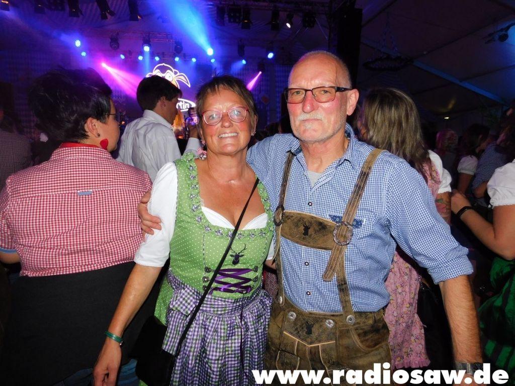 "Foto: radio SAW<br /><strong class=""verstecktivw"">oktoberfest</strong>"