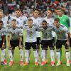 DFB-U21-Team