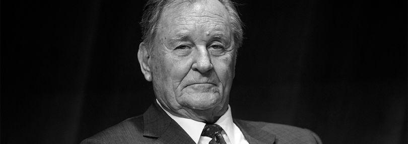 Albert Uderzo mit 92 verstorben