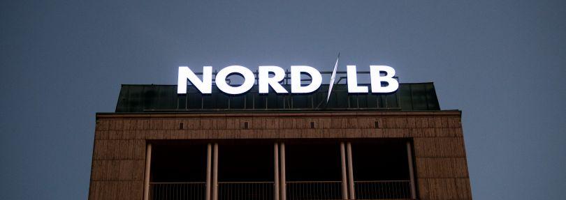 Die NordLB braucht Geld