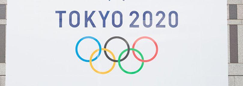 Olympia in Tokio wird verschoben