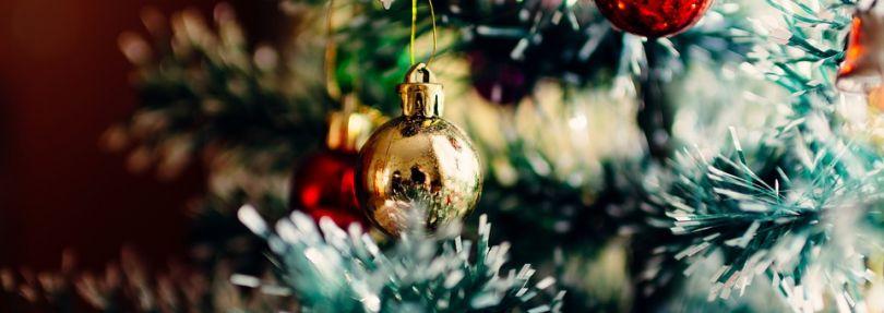 Weihnachtslieder Zum Mitsingen.Die Schönsten Weihnachtslieder Zum Mitsingen Radio Saw