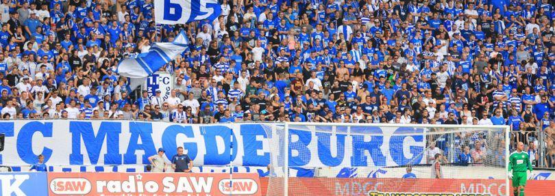 FCM-Stadion