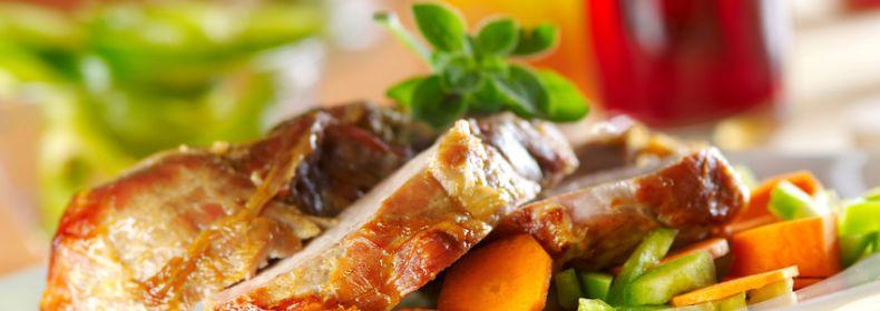 gesund und schön: gesunde küche und leckere rezepte | radio saw