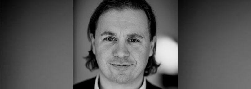 Interview mit Anders Vestergaard