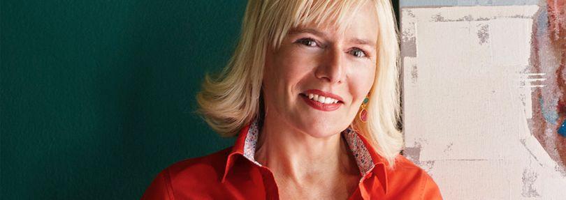 Barbara Lenhard