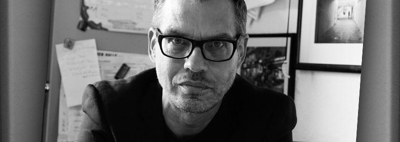 Nils Dreschke