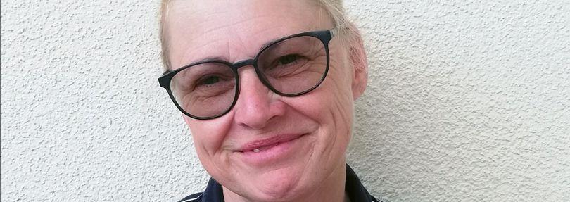 Interview mit Silke Tautorus