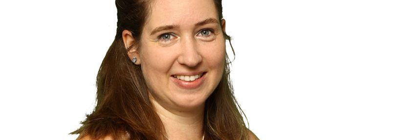 Katrin Wagenaar