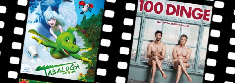 Kinoplakat