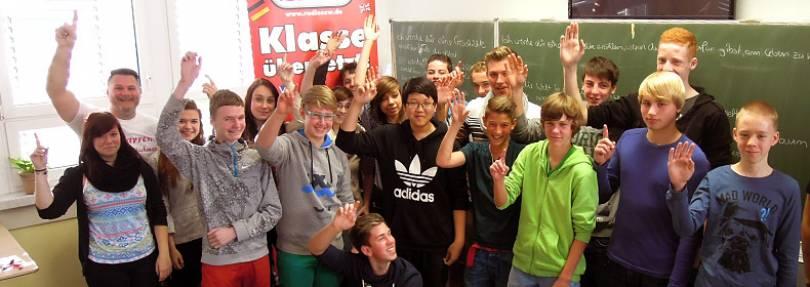 Aktuell 238 Single-Männer in Wernigerode und Umgebung - Jetzt anmelden!