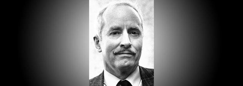 Reinhard Köser