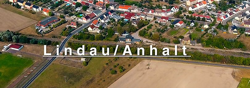 Lindau/Anhalt