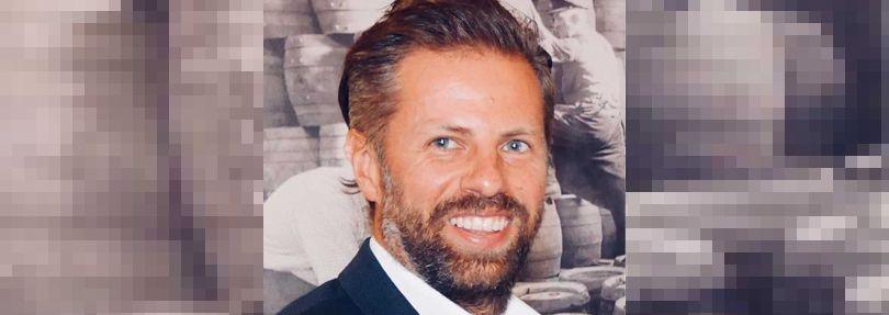Martin Rederlechner