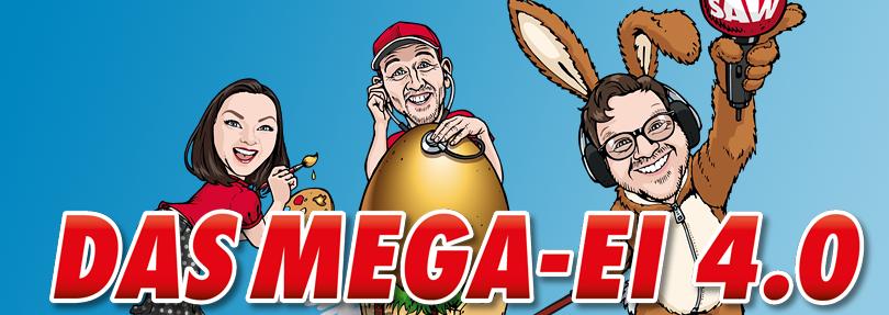 MEGA-Ei 2020