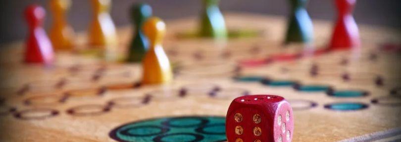 Spielideen