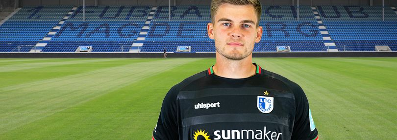 Morten Behrens