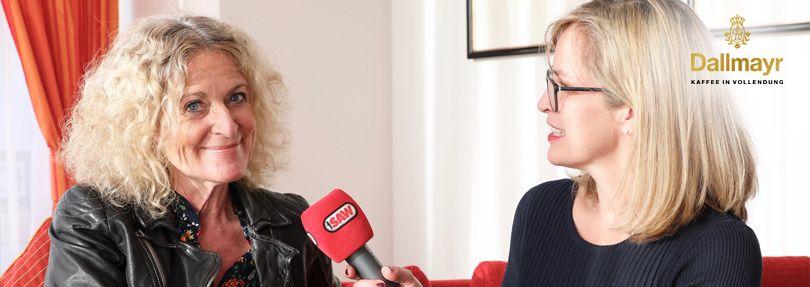 Sina Peschke, Susanne Fröhlich
