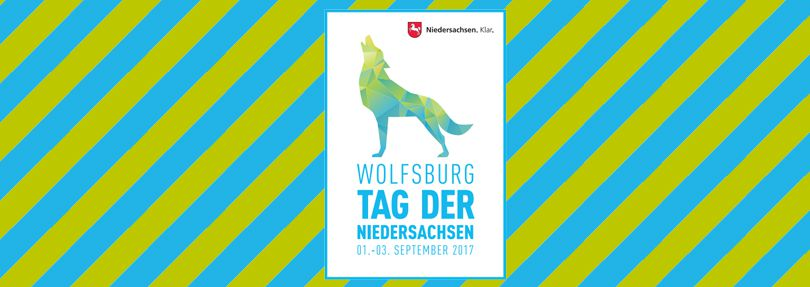 Tag Der Niedersachsen In Wolfsburg Vorgestellt Radio Saw