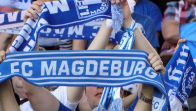 1. FC Magdeburg