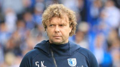 Stefan Krämer