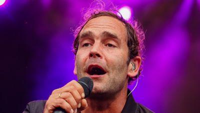 Axel Bosse