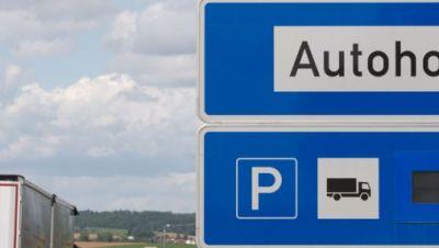 Neuer Autohof an A14 geplant