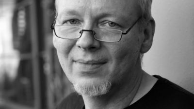 Martin Perscheid